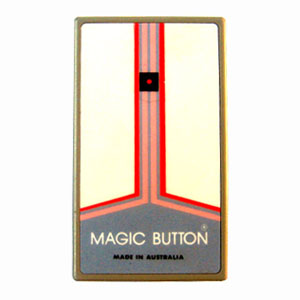 Magic Button MB-301 : MB301