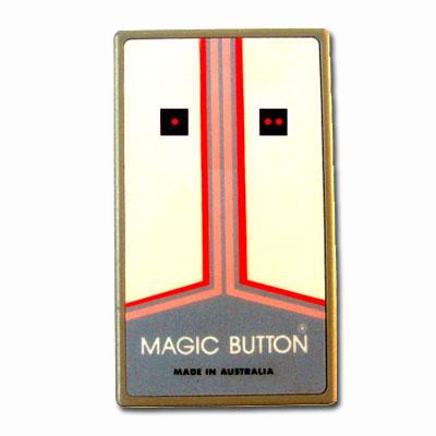 Garage Door Remote Magic Button Mb302 Magic Button Mb302