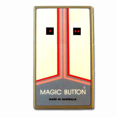 Garage Door Remote Magic Button Mbtx2 Magic Button Mbtx2