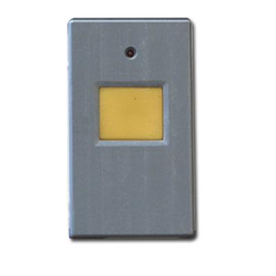 Magic Button MB304G : MB304G thumb
