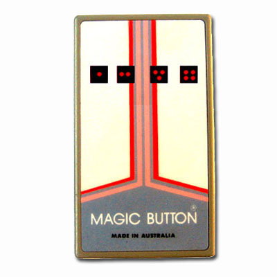 Magic Button MB204 : FMT204