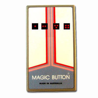 Magic Button MB204 : FMT204