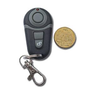 Garage Door Remote Skykey Mk700 Skykey Mk700