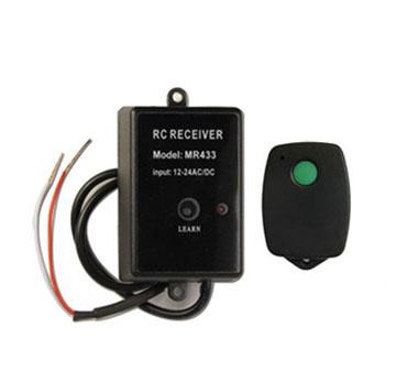 Garage Door Remote Receiver Mk901 Receiver Mk901