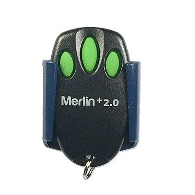 Garage Door Remote Merlin Merlin 2 0 Merlin Merlin 2 0