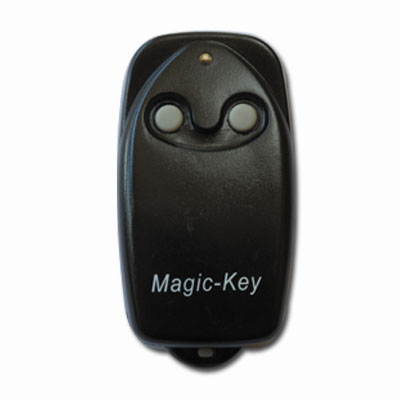 Tilt a Matic TRG116 : MAGIC KEY