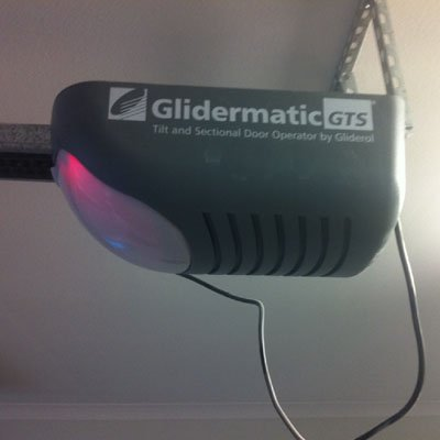 Garage Door Remote Gliderol Tm305c Gliderol Tm 305c