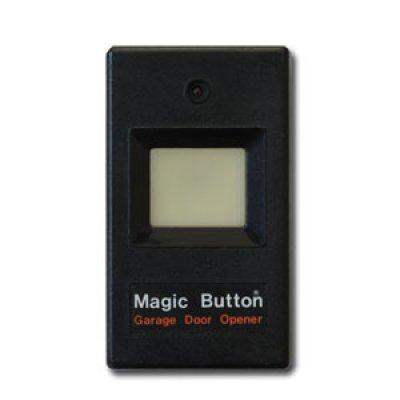 Magic Button MB-T304 : MB-T304 thumb