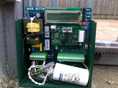Magic Button MB2TX4 : MB2TX4 thumb
