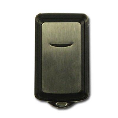 Obsolete remote thumb