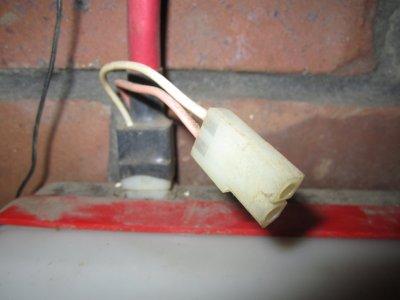 Garage Door Remote B Amp D 70dl B Amp D 70dl