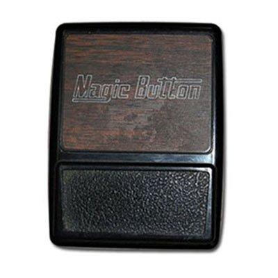 Garage Door Remote Magic Button G3460mb Magic Button