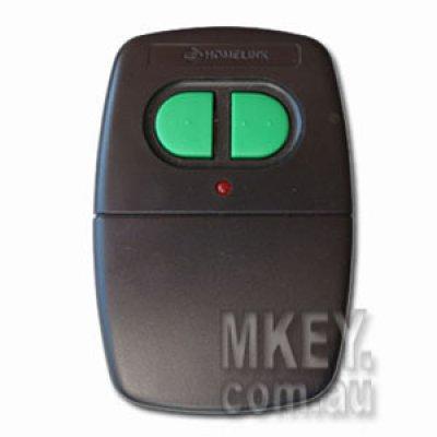 Homelink CAD702