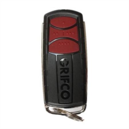 Grifco E960G