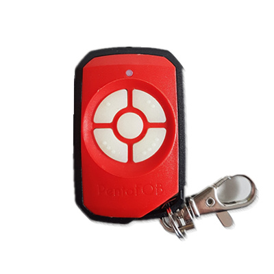 FOB43305 Red