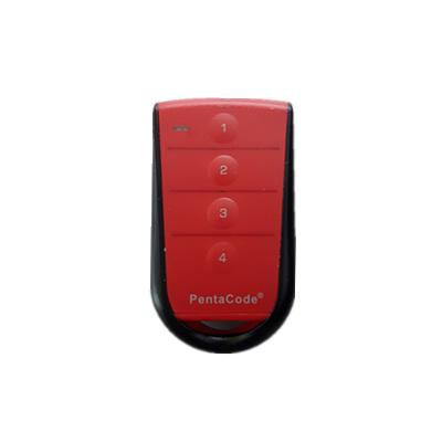 PCK43304R