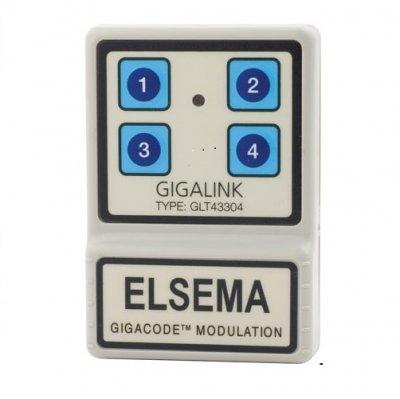GLT43304