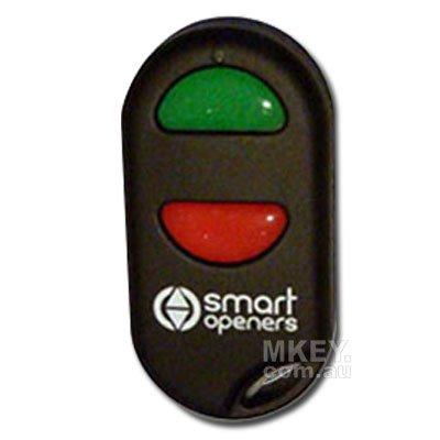 Smart 2B