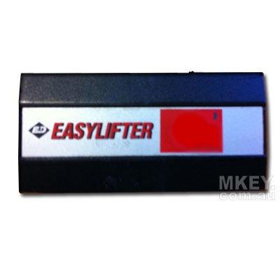 EASYLIFTER315