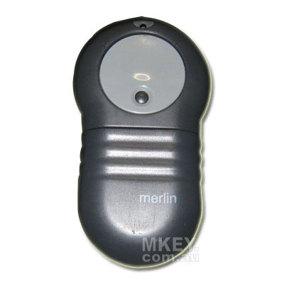 Garage Door Remotes Merlin