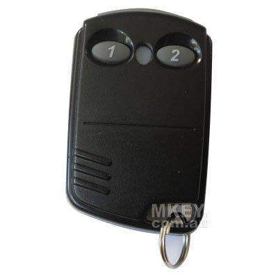i-key TX
