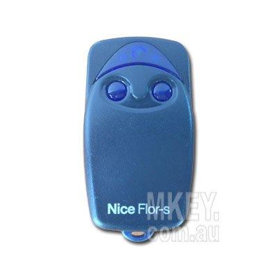 Niceflors