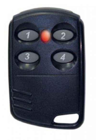 i-key TX 4B