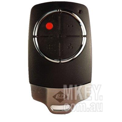 CAD E3617