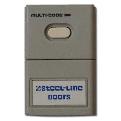 Multi-code1B