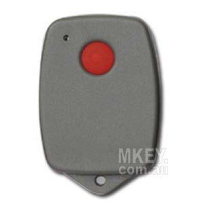 Easylifter 318 Key