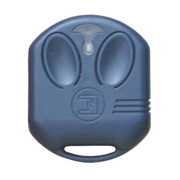 FADINI Astro 43 Claw
