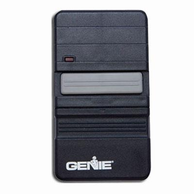 GENIE GT90-1