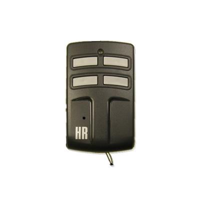 Myhouse-HR3