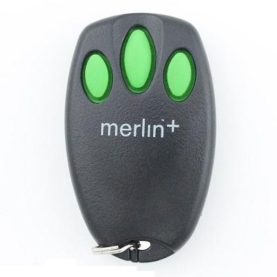 MERLIN+