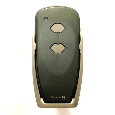 Digital 382 Wall Button