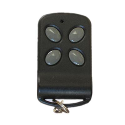 ET DOOR N8756