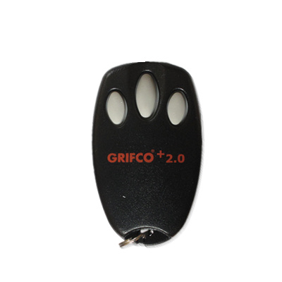 Grifco E945G
