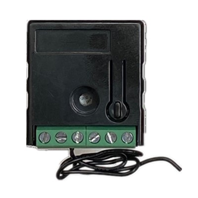 MAGIC Mini receiver