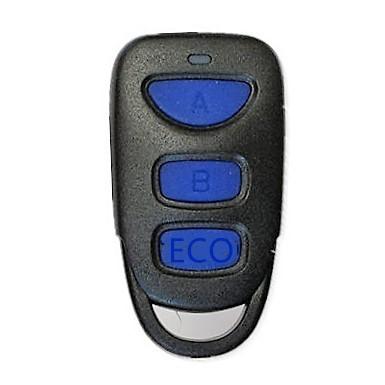 Eco800