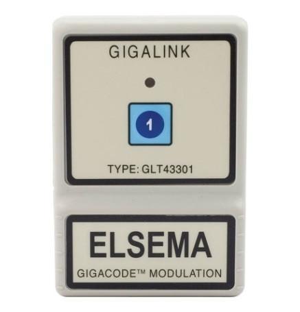 GLT43301