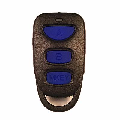 MK-800