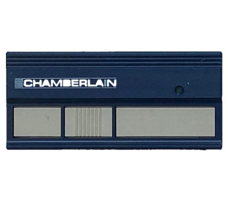 853CB