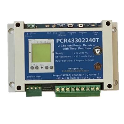 PCR43302240T